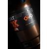 Fox Racing Shox Float DPS Factory 3Pos-Adj XV Kashima Demper 190 x 51 mm zwart